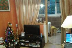 4 830x467 246x162 - Продажа 2-х комнатной квартиры по ул. Каштановой, д. 2 (44,9 м²)