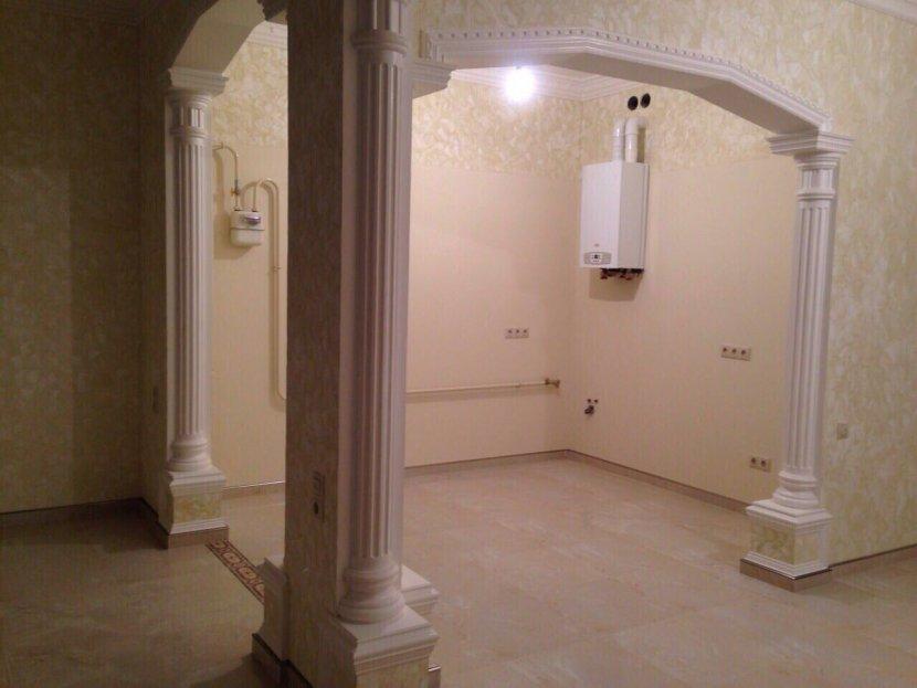 Продажа 2-х комнатной квартиры по ул. Бамбуковой, д. 44Б (86 м²)