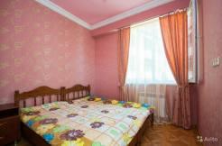 4 246x162 - Продажа 2-х комнатной квартиры по ул. Тимирязева, д. 46/2 (60 м²)