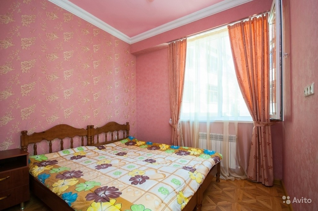 Продажа 2-х комнатной квартиры по ул. Тимирязева, д. 46/2 (60 м²)