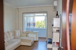 10 830x558 246x162 - Продажа 2-х комнатной квартиры по ул. Тоннельной, д. 12 (60 м²)