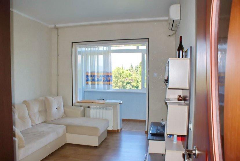Продажа 2-х комнатной квартиры по ул. Тоннельной, д. 12 (60 м²)