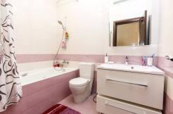 6 830x554 246x162 - Продажа 2-х комнатной квартиры по ул.Высокогорной, д. 56Г (56 м²)