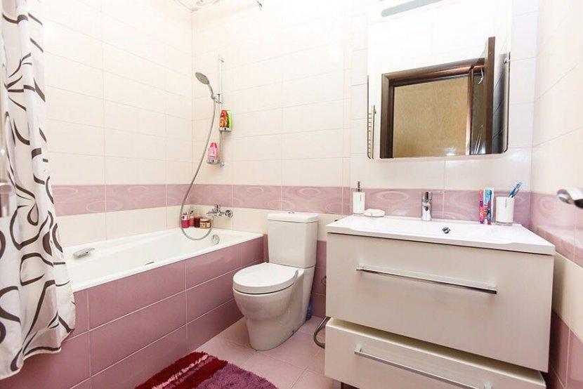 Продажа 2-х комнатной квартиры по ул.Высокогорной, д. 56Г (56 м²)