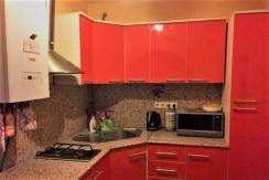 Prodazha 2 h komnatnoj kvartiry po ul. Tuapsinskoj d. 7G 244x163 - Продажа 2-х комнатной квартиры по ул. Туапсинской, д. 7Г (37 м²)
