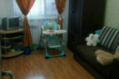 5 830x1476 244x163 - Продажа 2-х комнатной квартиры по ул. Транспортной, д. 76/24 (58 м²)