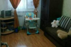 5 830x1476 246x162 - Продажа 2-х комнатной квартиры по ул. Транспортной, д. 76/24 (58 м²)