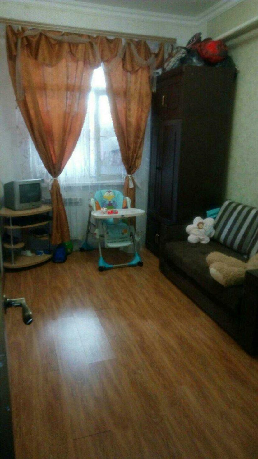Продажа 2-х комнатной квартиры по ул. Транспортной, д. 76/24 (58 м²)