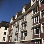 1 830x623 150x150 - Продажа 2-х комнатной квартиры по ул. Транспортной, д. 76/24 (58 м²)