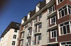1 830x623 246x162 - Продажа 2-х комнатной квартиры по ул. Хуторской (62 м²)