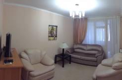 2 830x450 246x162 - Продажа 2-х комнатной квартиры по ул. Роз, д. 67 (50 м²)