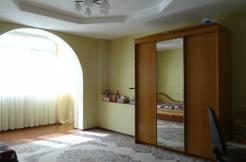 5 830x468 246x162 - Продажа 2-х комнатной квартиры по ул. Лесной, д. 7 (54 м²)