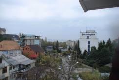 012 Vid s balkona_830x623
