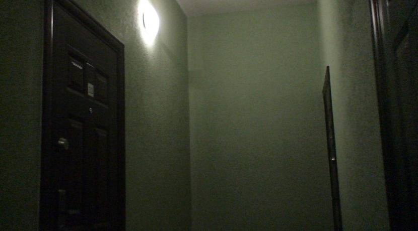 05 Koridor dvuh nashih kvartir 1_830x623