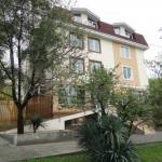 3. Vid doma 830x623 150x150 - Продажа 2-х комнатной квартиры по ул. Лесной, д. 7 (54 м²)
