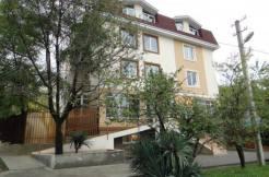 3. Vid doma 830x623 246x162 - Продажа 2-х комнатной квартиры по ул. Волжской, д. 29 (49,3 м²)