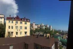 3 Vostochnaya, 1A_827x628