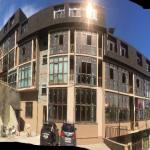 4 Vostochnaya 1A 827x628 150x150 - Продажа 2-х комнатной квартиры по ул. Гайдара, д. 27 (44 м²)