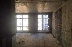 Foto Vid ot vhodnoy dveri 827x620 246x162 - Продажа 2-х комнатной квартиры по ул. Гайдара, д. 27 (44 м²)