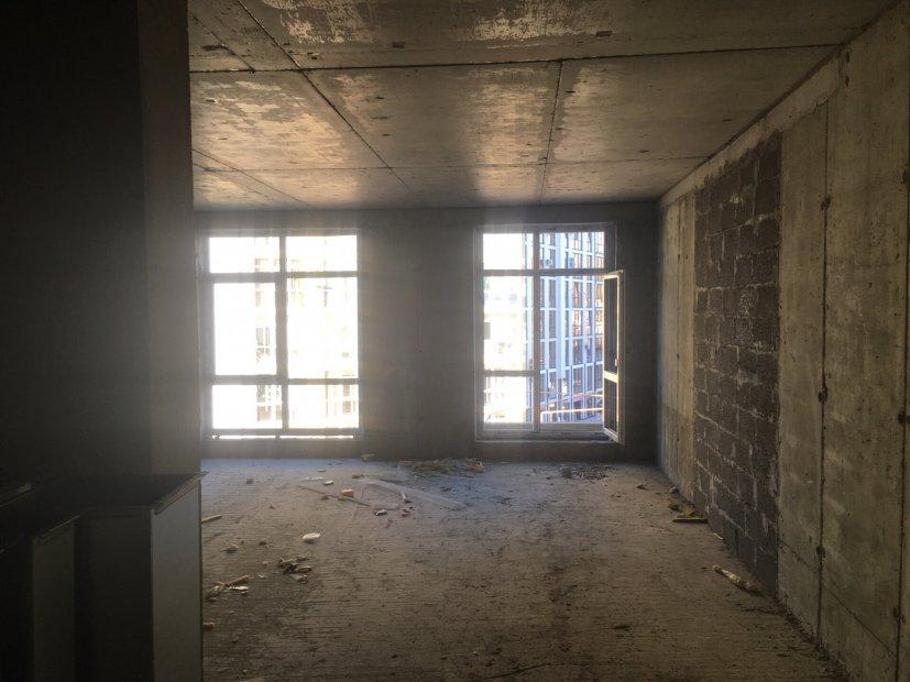Продажа 2-х комнатной квартиры по ул. Гайдара, д. 27 (44 м²)
