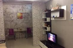 14 827x618 1 246x162 - Продажа 2-х комнатной квартиры по ул. Шаумяна, д. 18 (40 м²)