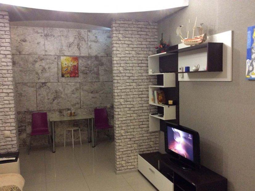Продажа 2-х комнатной квартиры по ул. Шаумяна, д. 18 (40 м²)