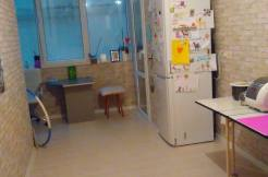 3 827x1103 246x162 - Продажа 2-х комнатной квартиры по ул. Рахманинова, д. 39/12 (66 м²)