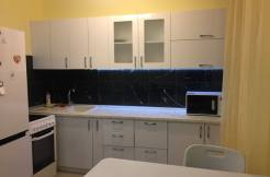 1 830x623 246x162 - Продажа 2-х комнатной квартиры по ул. Виноградной, д. 224/11 (70 м²)