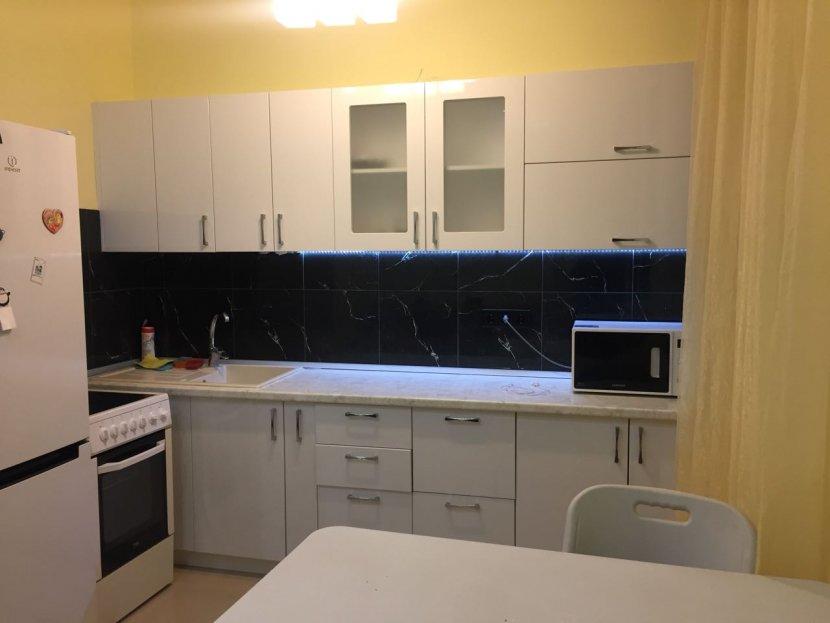 Продажа 2-х комнатной квартиры по ул. Виноградной, д. 224/11 (70 м²)