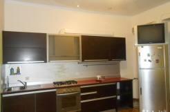 3 830x623 246x162 - Продажа 2-х комнатной квартиры по ул. Клубничной, д. 8А (80 м²)