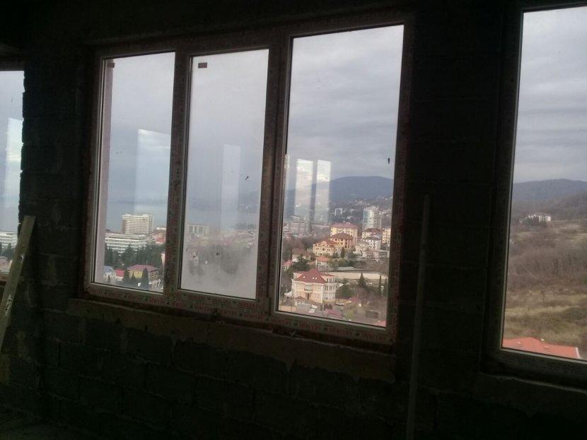Продажа 2-х комнатной квартиры по ул. Ленина, д. 288 (56 м²)