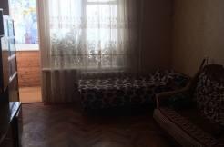 3 830x1107 246x162 - Продажа 2-х комнатной квартиры по ул. Войкова, д. 33 (52 м²)