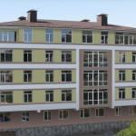 4 830x527 150x150 - Продажа 2-х комнатной квартиры по ул. Войкова, д. 33 (52 м²)