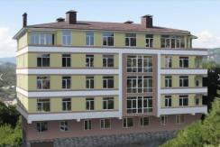 4 830x527 244x163 - Продажа 2-х комнатной квартиры по ул. Метелева, д 12/1 (79 м²)
