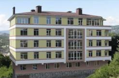 4 830x527 246x162 - Продажа 2-х комнатной квартиры по ул. Метелева, д 12/1 (79 м²)