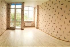 7 830x374 244x163 - Продажа 2-х комнатной квартиры по ул. Просвещения, д. 118/1 (54 м²)