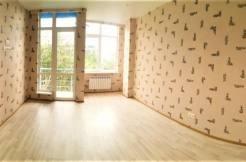 7 830x374 246x162 - Продажа 2-х комнатной квартиры по ул. Просвещения, д. 118/1 (54 м²)