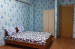 5 833x625 246x162 - Продажа 2-х комнатной квартиры по ул. Эстонской, д. 37 (70 м²)