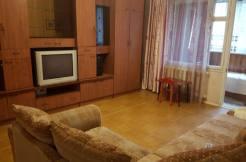 1 246x162 - Продажа 2-х комнатной квартиры по ул. Российской, д. 5 (52,8 м²)