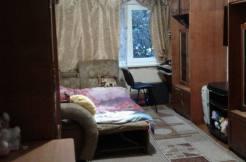 1 830x1107 246x162 - Продажа 3-х комнатной квартиры по ул. Донской, д. 52 (68 м²)