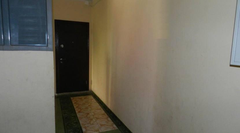 Vhod s koridora_830x623