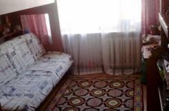 2 830x1107 246x162 - Продажа 3-х комнатной квартиры по ул. Надежной, д. 12 (67 м²)