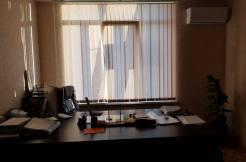 5 827x620 246x162 - Продажа 3-х комнатной квартиры по ул. Клубничной, д. 36 (52 м²)