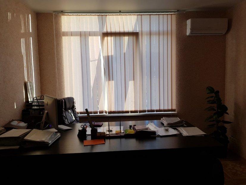 Продажа 3-х комнатной квартиры по ул. Клубничной, д. 36 (52 м²)