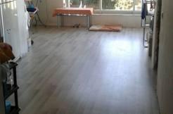 3 830x1476 246x162 - Продажа 3-х комнатной квартиры по ул. Первомайской, д. 19 (100 м²)