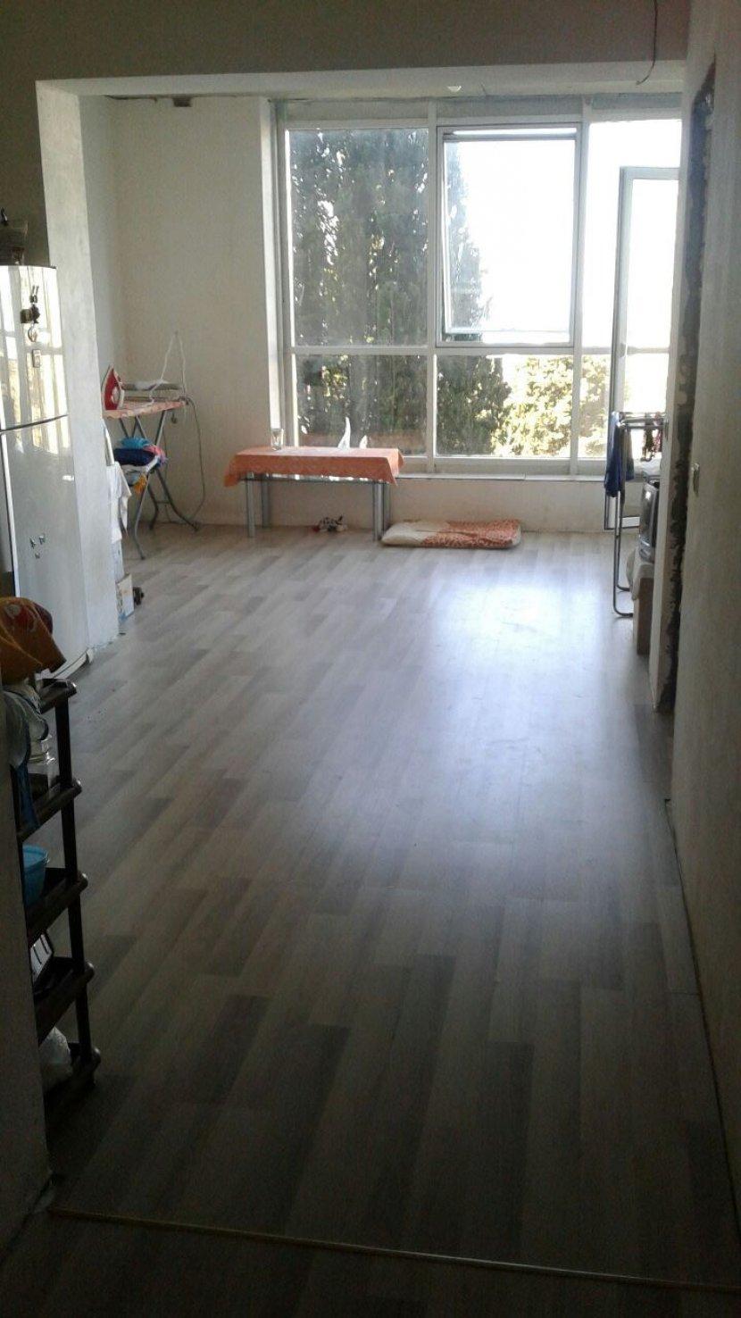 Продажа 3-х комнатной квартиры по ул. Первомайской, д. 19 (100 м²)