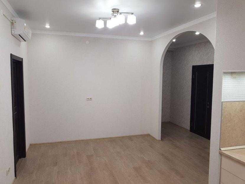 Продажа 3-х комнатной квартиры по ул. Гагарина, д. 53А (69 м²)
