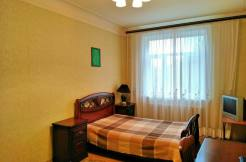 10 827x620 246x162 - Продажа 3-х комнатной квартиры по ул. Пирогова, д. 8 (74 м²)