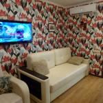 P1020766 827x620 150x150 - Продажа 3-х комнатной квартиры по ул. Пирогова, д. 8 (74 м²)