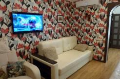 P1020766 827x620 246x162 - Продажа 3-х комнатной квартиры по ул. Первомайской, д. 19 (108 м²)